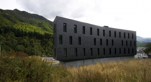 social housing for mine workers by zon-e arquitectos 4