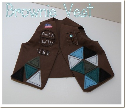American-Girl-Brownie-Vest (6)
