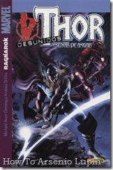 P00010 - 10 - Thor #85