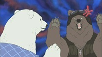 [HorribleSubs] Polar Bear Cafe - 25 [720p].mkv_snapshot_11.51_[2012.09.20_18.10.57]