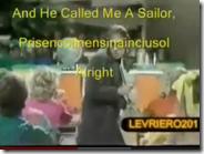 Trovare video musicali YouTube con il testo della canzone