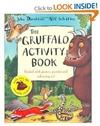 gruffalo activity