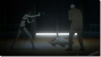 Psycho-Pass 2 - 04.mkv_snapshot_17.16_[2014.10.30_21.52.21]