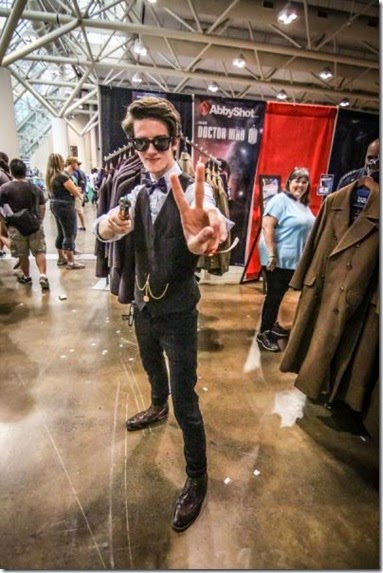fan-expo-cosplay-043