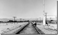 Hobo-on-train-tracks-008