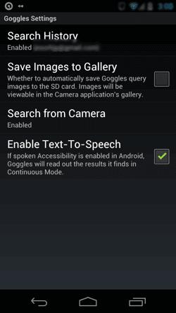 Google Goggles-05