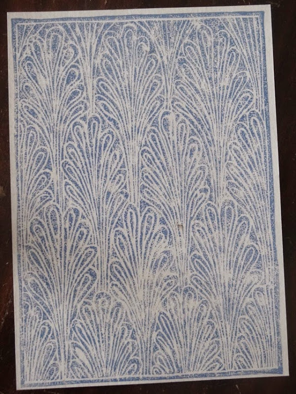 motif ovale bleu3