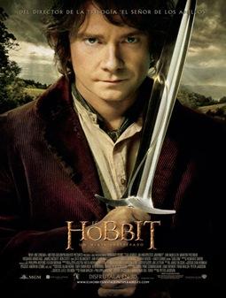 el-hobbit-parte-1-cartel2