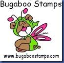 bug_badge