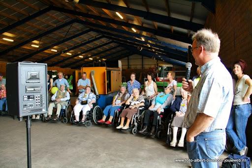 rolstoeldriedaagse dag 1  overloon 05 juli  2011 (27).JPG