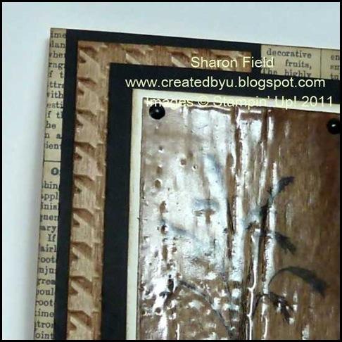 4.wood.sheet.masculine.card.by.sharon.field