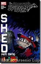 P00004 - 085b- Amazing Spider-Man howtoarsenio.blogspot.com #633