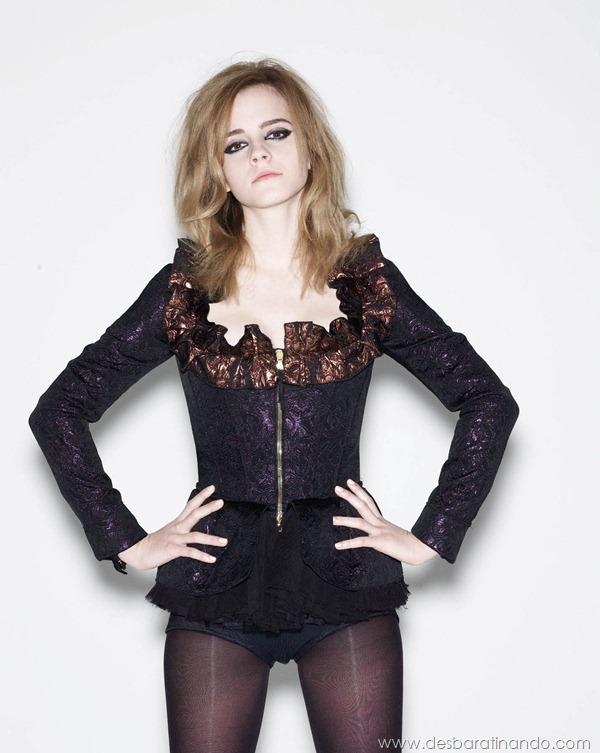 emma-watson-sexy-linda-gostosa-hermione-harry-potter-desbaratinando-sexta-proibida (63)