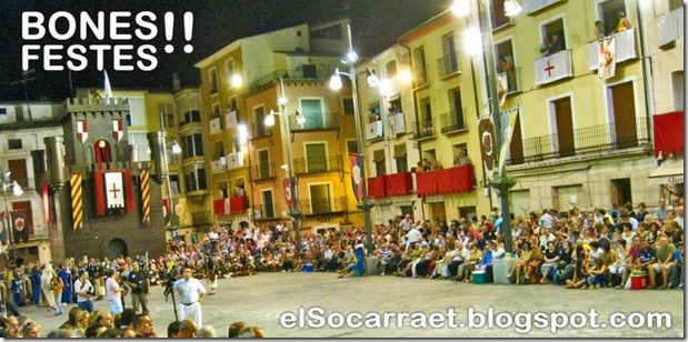 Bones Festes elSocarraet ©rfaPV mm