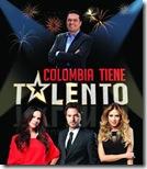 colombia-tiene-talento-