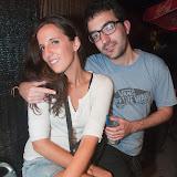 2013-07-13-senyoretes-homenots-estiu-deixebles-moscou-274