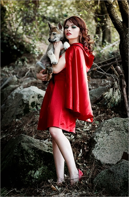 little_red_riding_hood_cosplay_04