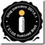 selo_blogparceiro_2013.1_thumb132122