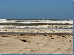 6670 Texas, South Padre Island - Beach Access #6 - Gulf of Mexico