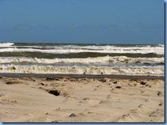 6670 Texas, South Padre Island - Beach Access #6 - Gulf of Mexico