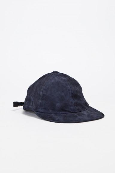 pe-cap-suade-blue001.jpeg