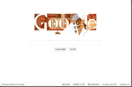 googlebackground07