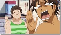 Shinryaku Ika Musume - OVA 2 -10