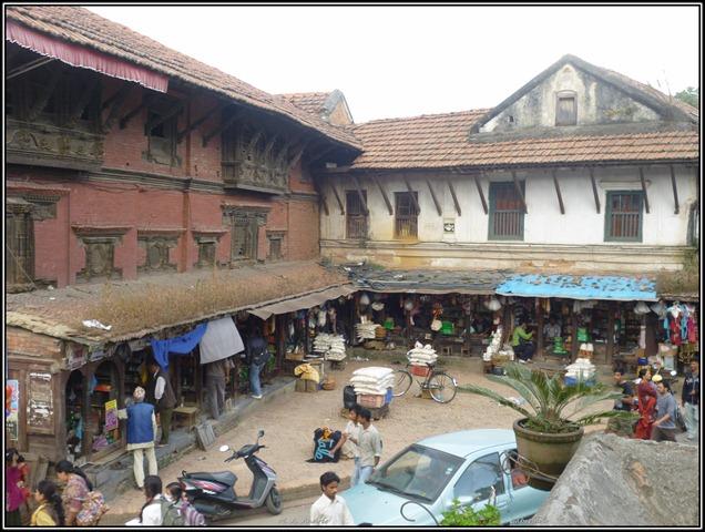Nepal 1811