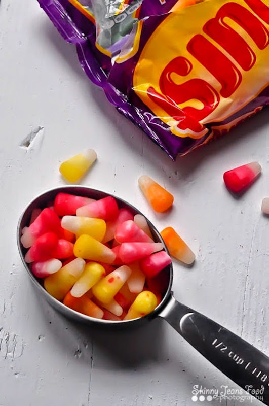 candycorn_cookies-1-4SJ