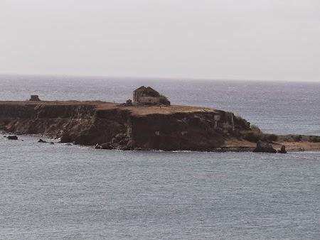 12. Insula de leprosi.JPG