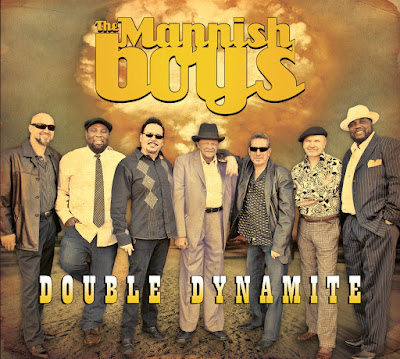 MannisyBous_DoubleDynamite_Cover.jpg