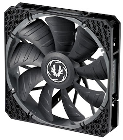 BitFenix Spectre Pro Fan Series