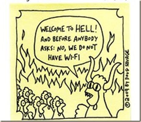 Ateismo cristianos infierno hell dios jesus grafico religion biblia memes desmotivaciones (28)