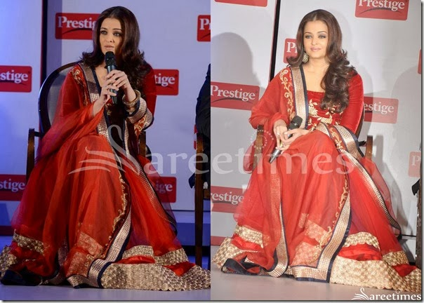 Aishwarya_Rai_Monica_and_Karishma_Lehenga(1)