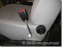 Gordelverlenger Dacia 12a