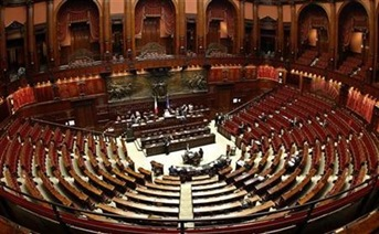 Italy-puts-back-balanced-budget-goal-by-a-year