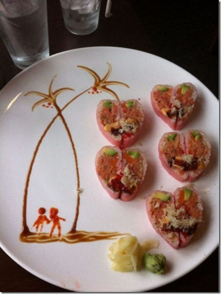 fun-food-art-food-16