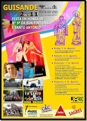 festa_viso_2011_cartaz_650