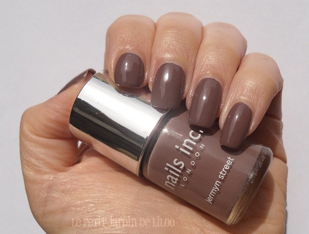 001-jermyn-street-nails-inc-review-swatch