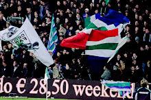 20121030 - FC Groningen - ADO Den Haag - 035.jpg