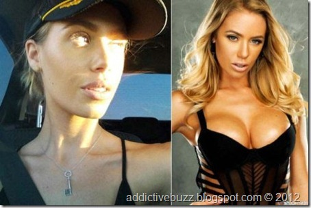 porn-stars-before-makeup-after-with-without-1