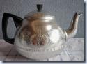 lg. teapot 2