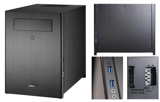 Lian-Li-PC-Q28-diseño