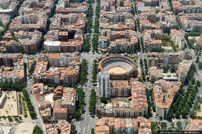 eixample-barcelona11