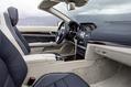 Mercedes-Benz-E-Class-CoupeandCabrio-59