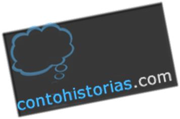 logo_euescrevo