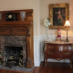 The Columns B&B Dining Room II-Website.jpg