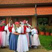 2013 - Královničky, Provodov