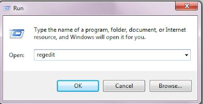 cara backup dan restore registry