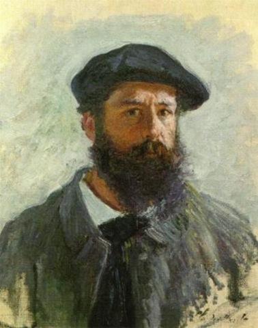 claude-monet-pintor-impressionista